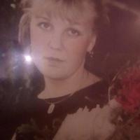 Людмила, 52 года, Телец, Николаев