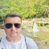 Andrey, 51, Shakhty