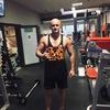 Sergey, 33, г.Gruentberg