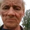 Петр, 52, г.Кез