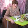 Galina, 64, Baykit