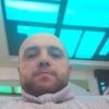 Aleksey, 34, Karpinsk