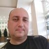 Ivan, 39, Kolpashevo