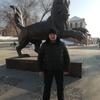 Рома, 35, г.Ангарск