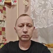 Дима 43 года (Весы) Чебоксары