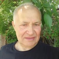 Валера, 65 лет, Водолей, Павловск (Воронежская обл.)