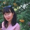 Люси, 46, г.Ростов-на-Дону