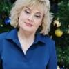 Елена, 50, г.Ульяновск