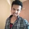 Shriniwas, 24, Pune
