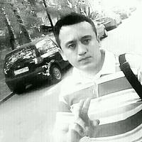 Hassan, 34 года, Рыбы, Москва
