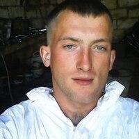Анатолий, 31 год, Овен, Минск
