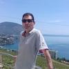 Виктор, 39, г.Симферополь