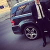 Иван, 34, г.Купянск