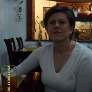 Ніна 43 Мукачево