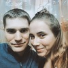Александр Spichok, 20, г.Тольятти
