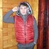 Александр, 29, г.Приволжск