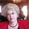 Ирина, 75, г.Москва