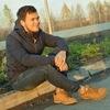 Andrey, 20, г.Кемерово
