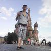 валентин, 23, г.Бобруйск