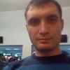 Grack, 28, г.Кемерово