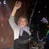 Жанна, 54, г.Гомель
