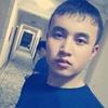 M Taygaraev, 20, г.Бишкек