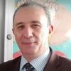 Vicente RT, 57, г.México