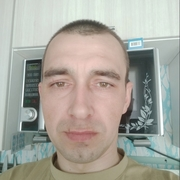 Антон 34 Архангельск