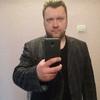 Дмитрий, 43, г.Волгодонск