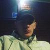 bodik, 21, г.Винница