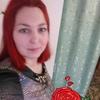 яяяяяя, 36, г.Чебоксары