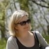 Лия, 46, г.Кострома