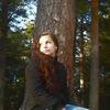 Диана, 20, г.Бийск