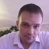 Павел, 36, г.Североуральск