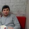 Хуршид Х, 116, г.Ташкент