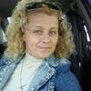 Жанна, 46, г.Донецк