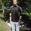 Александр, 22, г.Петропавловск
