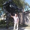 Сергей, 55, г.Гвардейск