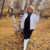 Тамара Муратова(Михай, 61, г.Чита