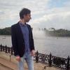 Илья, 30, г.Воротынец