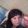 Юлия Влад, 35, г.Абакан