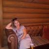 Лола, 47, г.Алматы (Алма-Ата)