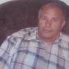 Николай, 67, г.Стерлитамак
