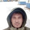 Вадим, 33, г.Иркутск
