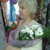 Галина, 51, г.Ишим