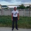 Александр Артеменко, 37, г.Донецк