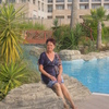 Тамара, 64, г.Запорожье