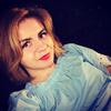 Вика, 26, г.Киев