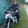 Анатолий Странник, 49, Тростянець