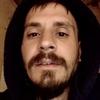 Stas, 36, Usinsk